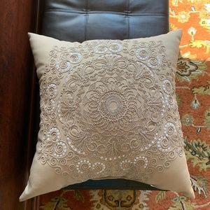 Gorgeous Decorative Pillow